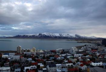 أيسلندا تقرر رفع جميع تدابير كورونا