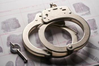 ضبط مواطنين عبثا بجهاز «ساهر» في مكة