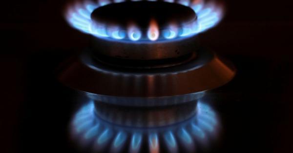 اعتدال الطقس يدفع أسعار الغاز في أوروبا إلى التراجع