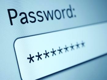 «القوة العمياء».. الناقل الأولي الأكثر استخداما لاختراق الشبكات