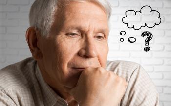 نمط النوم في عمر الخمسينيات مرتبط بخطر الخرف 30 %