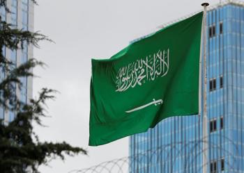 المملكة تؤكد حق الشعب الفلسطيني في تقرير مصيره واسترداد حقوقه