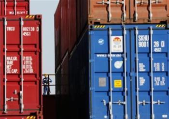 عجز تجاري باليابان بمقدار 5 مليار دولار في سبتمبر