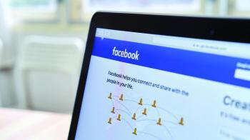 خطوة مفاجئة.. «فيسبوك» تغير اسمها