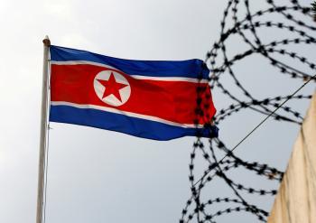 3 من أعضاء مجلس الأمن يدينون نمط استفزازات كوريا الشمالية