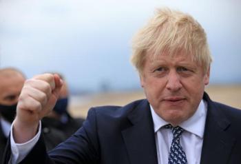 بعد 16 شهرًا.. بريطانيا  تعلن عن اتفاقية شاملة مع نيوزيلندا
