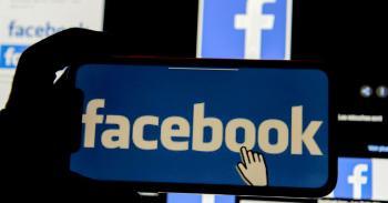مجلس الرقابة : حسابات المشاهير والساسة على فيس بوك لا تخضع للفحص