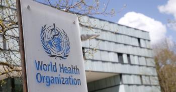 «الصحة العالمية» تكشف عن كارثة وتطالب بعدالة توزيع اللقاحات