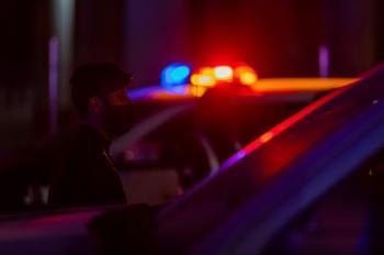 القبض على قائد مركبة تعمّد صدم أخرى في مكة