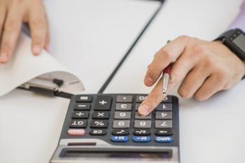 أمريكا تتوصل لتسوية مع 5 دول بشأن ضرائب الخدمات الرقمية