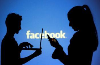 فيسبوك وتحالف الصحف الفرنسية يصلان إلى اتفاق بشأن حقوق النشر