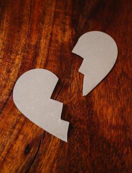 دراسة : ارتفاع متلازمة «القلب المنكسر» بمعدلات متزايدة