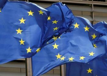 «الأوروبي» يدرس إمكانية إنهاء الاتفاق التجاري