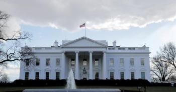 البيت الأبيض: لا تحول في السياسة الأمريكية تجاه تايوان