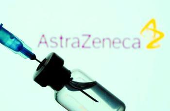 دراسة: لقاح أسترازينيكا آمن للحوامل