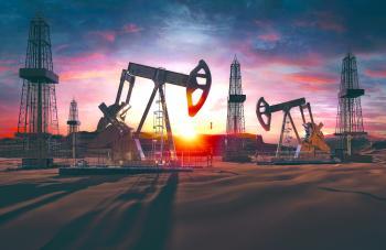 النفط ينخفض مع تباطؤ الطلب