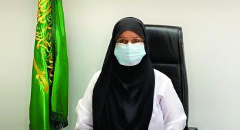 «فوضى الوصفات» تفاقم مشكلات أمراض العيون