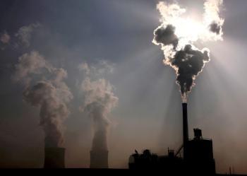 الصين .. مصرع 4 أشخاص في إنفجار مصنع كيماويات بمنغوليا