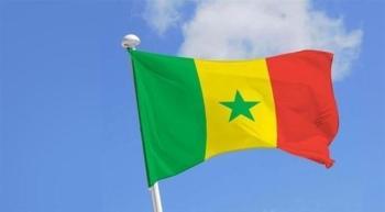 مصرع 4 إثر انفجار لغم مضاد للأفراد في السنغال
