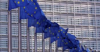 «الأوروبي»: التعددية هي أنجح طريقة للإسهام في السلام العالمي