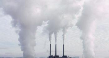 المجتمعات الأكثر ثراء سبب نصف التلوث العالمي