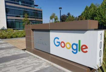 تطبيقات وأنظمة «المنزل الذكي» خدمات جديدة تطلقها جوجل