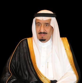 خادم الحرمين يرأس وفد المملكة في أعمال قمة قادة العشرين