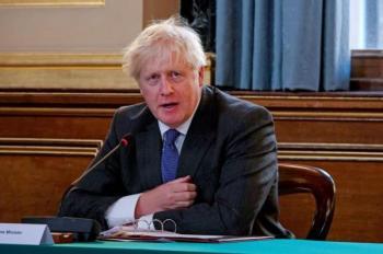 بريطانيا تشيد بأهداف المملكة حول الانبعاثات الصفرية: «خطوة كبيرة»