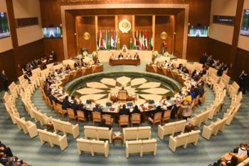 البرلمان العربي يطالب بوقفة دولية حازمة للتصدي للإرهاب الحوثي