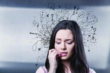ضباب الدماغ يستمر لأشهر بعد التعافي من كورونا