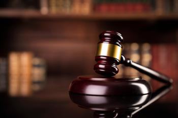 7 طرق للإثبات في نظام المرافعات الشرعية