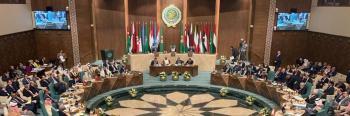 الجامعة العربية تحذر من تفاقم الحالة الصحية للأسرى الفلسطينيين