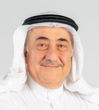 البنك الأهلي السعودي شريكاً استراتيجياً لمبادرة مستقبل الاستثمارFII