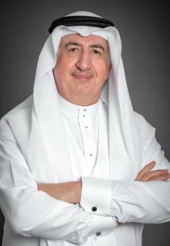 إطلاق المرحلة الثانية من «مبادرة الإفتياس» لزيادة فرص التجارة العربية