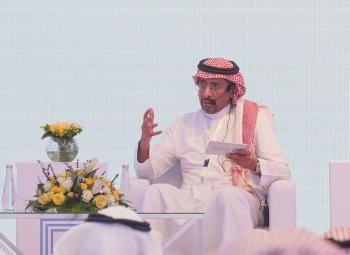 الخريف: صنع في السعودية يعزيز ثقافة الولاء للمنتج الوطني وتسويقه خارجياً