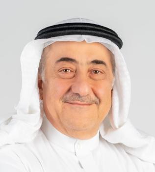 البنك الأهلي السعودي يحقق أرباحاً بلغت 3.8 مليار ريال في الربع الثالث من 2021م بنمو نسبته 19.9%