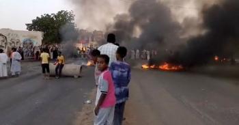 «الأمم المتحدة» : إجراءات الجيش السوداني تهدد اتفاقية جوبا للسلام