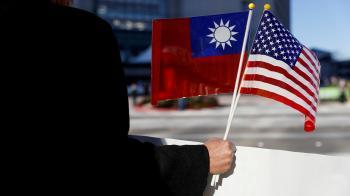 باحث أمريكي: واشنطن ستخسر الحرب من أجل تايوان