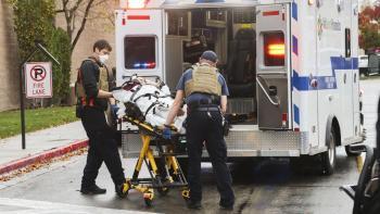 أيداهو .. مقتل شخصين وإصابة 4 في إطلاق نار داخل مركز تجاري