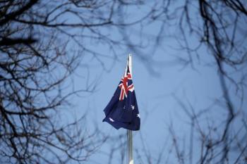 أستراليا تؤكد على هدف الوصول إلى صفر انبعاثات كربونية بحلول 2050
