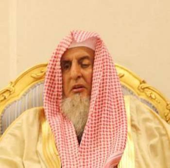 مُحكمة الهدف.. المفتي يشيد بمنصة «إحسان» في المجال الخيري