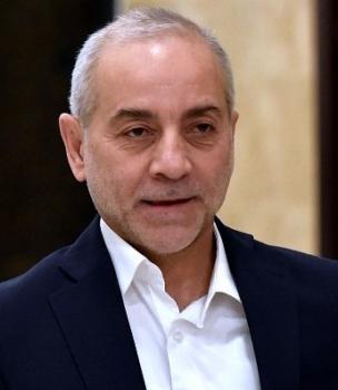 سياسيون لبنانيون لـ «اليوم» : كلام قرداحي يعبّر عن الهيمنة السياسية لـحزب الله