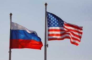 أمريكا تخفض بعثتها الدبلوماسية في روسيا 90% خلال 4 سنوات