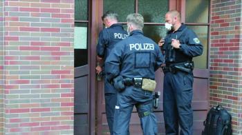 تفكيك عصابة غسل أموال ألمانية