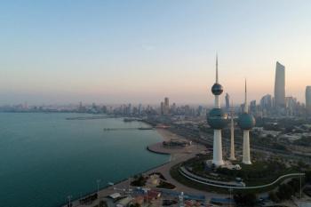 الكويت تدين بشدة استمرار المحاولات الحوثية تهديد أمن المملكة