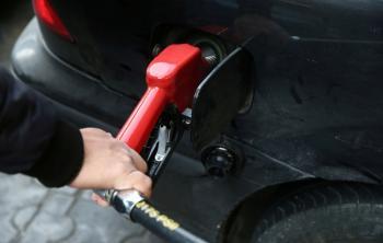 روسيا: بدء ملء مخزونات الغاز الأوروبية بعد 8 نوفمبر
