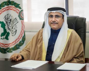 «العسومي» يدعو لإعداد خطة عمل برلمانية لتمكين المرأة العربية