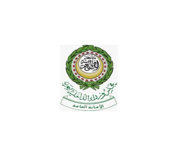 «الداخلية العرب» يندد بإرهاب الحوثي: «يرتكبون جرائم حرب»